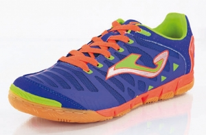 JOMA SUPER REGATE 404 PS. TEREMCIPŐ