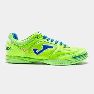 Joma Topflex 811 TF műfüves cipő
