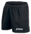 JOMA PRORUGBY SHORT 100174.100