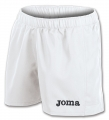 JOMA PRORUGBY SHORT 100174.200