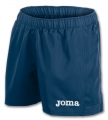 JOMA PRORUGBY SHORT 100174.300
