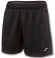 JOMA PRORUGBY SHORT 100441.100