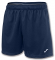JOMA PRORUGBY SHORT 100441.300