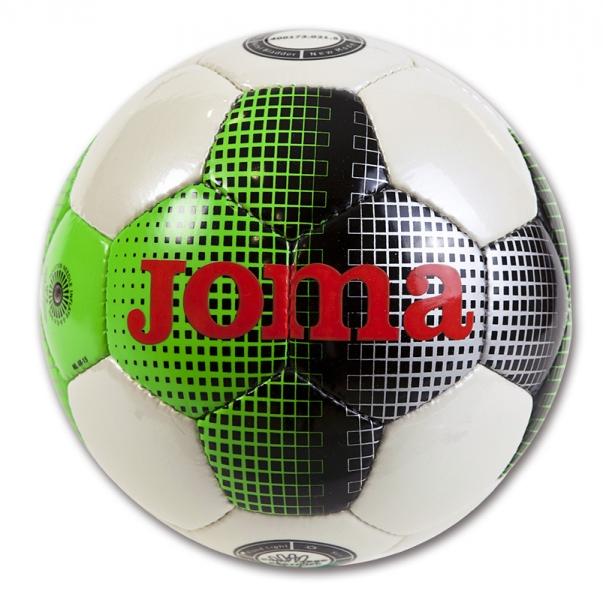 JOMA SQADRA FUTBALL LABDA 400173.021 35ec1e1d3e