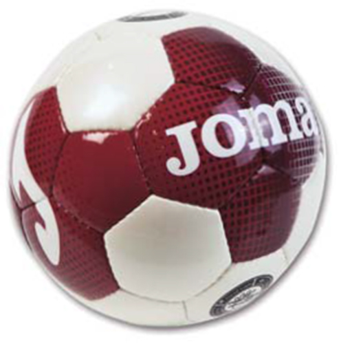 JOMA SQADRA FUTBALL LABDA 400173.615. 3f12cc9b88