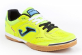 JOMA TOP FLEX 509 PS BŐR TEREMCIPŐ
