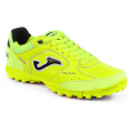 JOMA TOP FLEX 811 TF BŐR MŰFÜVES FUTBALLCIPŐ